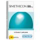 Generica Simethicon 80mg 50 cps