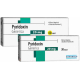 Generica Pyridoxin 60 tbl