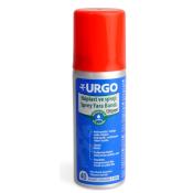 Urgo Náplasť v spreji 40 ml