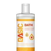 Basic Bath hydratačný kúpeľ 500 ml