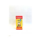Cebion kvapky 30 ml