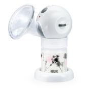 Nuk Elektrická Prsná pumpa Luna