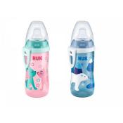 NUK detská fľaša Active CUP 300ml