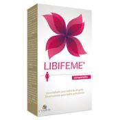 LIBIFEME tbl 30 ks