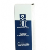 P.O.L. Cleanser antidekubit sprej 200 ml