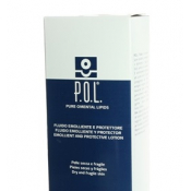 P.O.L. Lotion 300 ml