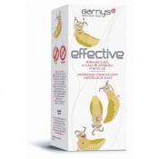 Barnys Effective na vši 60 ml