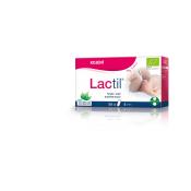 Lactil cps 56