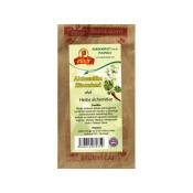 AGROKARPATY ALCHEMILKA ŽLTOZELENÁ - vňať bylinný čaj sypaný  50 g