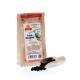 AGROKARPATY Arónia čiernoplodá - plod bylinný čaj sypaný 50 g