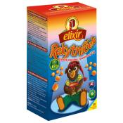 AGROKARPATY BIO Rakytníček detský vitamínový čaj 20x1,5 g (30 g)