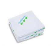 nateen MATI BASIC podložka pod pacienta (60x90 cm), savosť 500ml, 1x10 ks