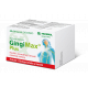 GingiMax PLUS 60 tbl + 30 tbl