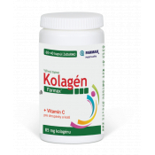 Kolagén Farmax 60+40 cps