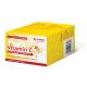 Farmax Vitamin C s postupným uvoľňovaním 60 cps + 30 cps zadarmo