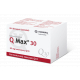 Farmax Q Max 30 mg 30 cps + 30 cps