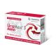 Farmax Uromax 3 Rapid 10 + 10 tbl ZDARMA