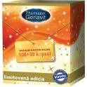 Boehringer Ingelheim Pharmaton Geriavit vianočné balenie 100+30 kapsúl