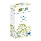 LEROS FENIKEL PLOD 20x1,5 g