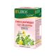 LEROS NATUR Detox prečisťujúci čaj s vilcacorou