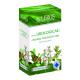 LEROS SPECIES UROLOGICAE PLANTA spc 20x1,5 g