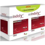 Medikapharm Indol3C 240 cps