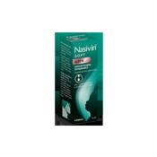 Nasivin Soft 0,01% kvapky pre dojčatá 5 ml
