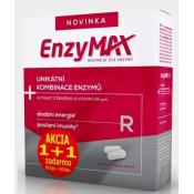 EnzyMAX R 60+60 kapsúl