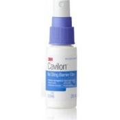 3M Cavilon Film ochranný bariérový sprej 28 ml