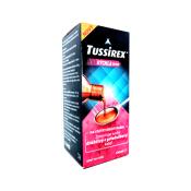 TUSSIREX sirup 120 ml