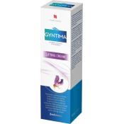 GYNTIMA LIFTING cream intímny krém 50 ml