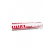 Lacalut  white & repair zubná pasta 75 ml