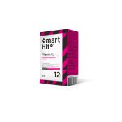 SmartHit IV B12 roztok 30 ml