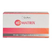 GUNA MD MATRIX kolagénový roztok 10x2 ml
