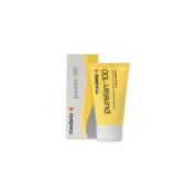 MEDELA PureLan 100 masť na ošetrenie bradaviek (lanolín) 37 g