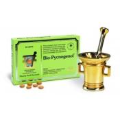 Bio Pycnogenol 30 tabliet Pharma Nord