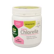 Chlorella Original 750 tabliet