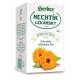 Herbex Nechtík lekársky sypaný čaj 30g