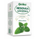 Herbex Medovka lekárska sypaný čaj 50g