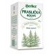 Herbex Praslička roľná sypaný čaj