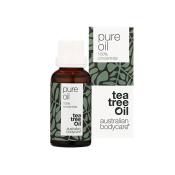 Australian Bodycare Tea Tree oil čajovníkový olej 100% 10 ml