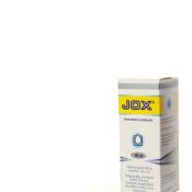 JOX koncentrát 50 ml
