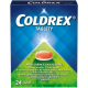Coldrex 24 tbl
