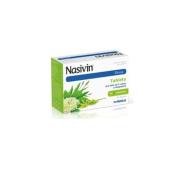 Nasivin Sinus tablety 20 tbl