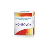 Homeovox tbl.obd.60