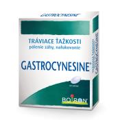 Gastrocynesine tbl.60