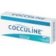 Boiron Cocculine 30 tabliet