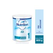Nutrilon 1 AR 6x800g