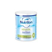 Nutrilon 0 ProExpert Nenatal 400g