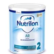 Nutrilon 2 ProExpert AR 6x800g